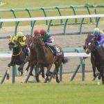 競馬 フリー 060403